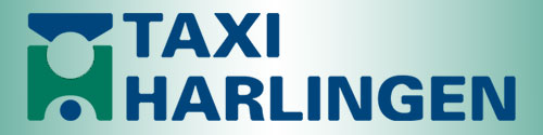 Taxi Harlingen