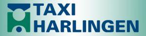 logo Taxi Harlingen